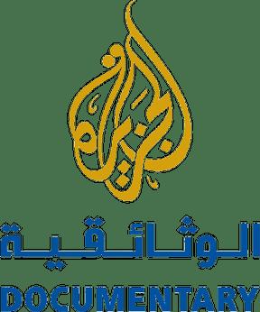 Al Jazeera Documentary Channel  Wikipedia
