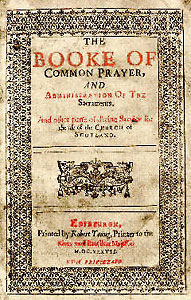 Bishops' Wars Wikipedia