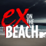 Ex On The Beach British Tv Series Wikipedia