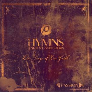 Passion Hymns Ancient and Modern  Wikipedia