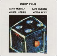 Lucky Four (album)