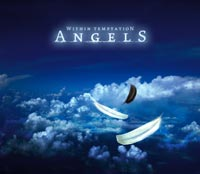 Angels (Within Temptation song)