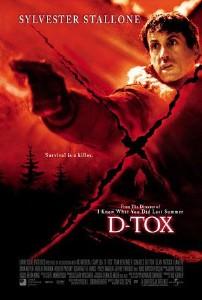 D-Tox - Wikipedia