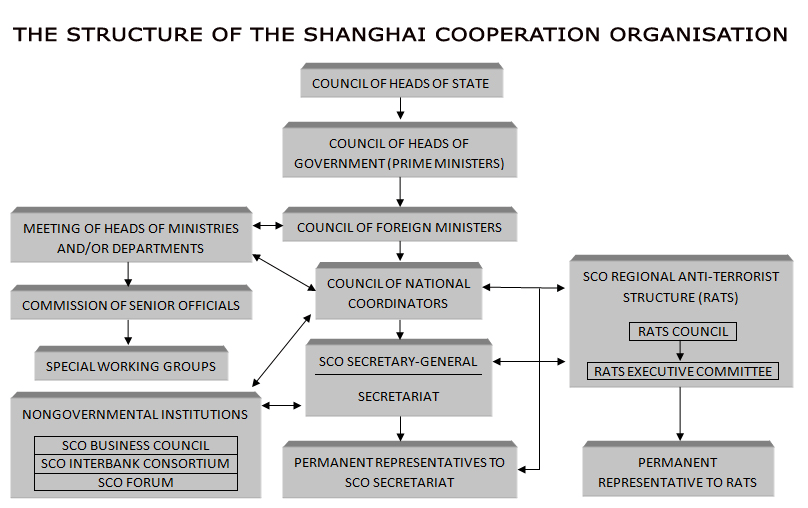 Structure of the SCO.png
