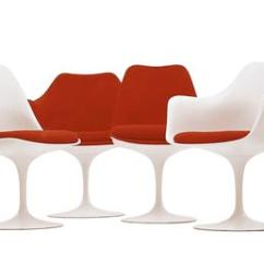 Tulip Table And Chairs Dining Room Chair Covers Curved Back Wikipedia