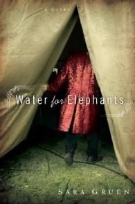 Water for elephants.jpg