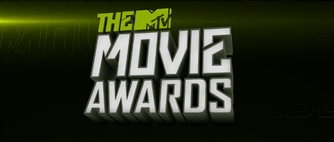 File:2013-mtv-movie-awards-logo.png
