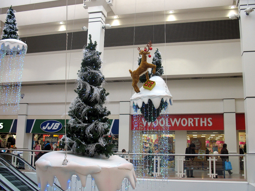 Darwin Shopping Centre  Wikipedia