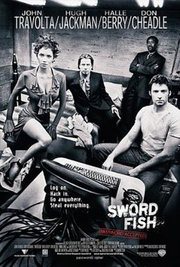 File:Swordfish movie.jpg