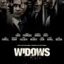Widows 2018 Film Wikipedia