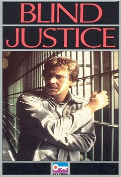 Blind Justice 1986 film  Wikipedia