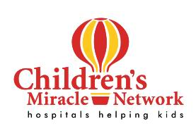 Children's Miracle Network, founded 1983 with ...