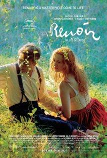 Renoir (film).jpg