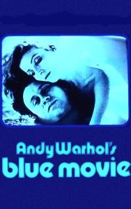 BlueMovie.jpg