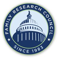 Image result for family research council