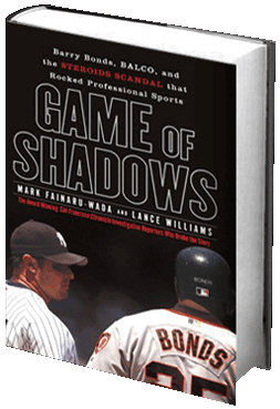 Game of Shadows  Wikipedia