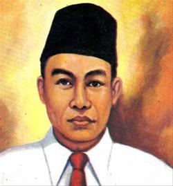 Moewardi  Wikipedia