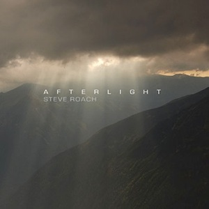 Afterlight album  Wikipedia