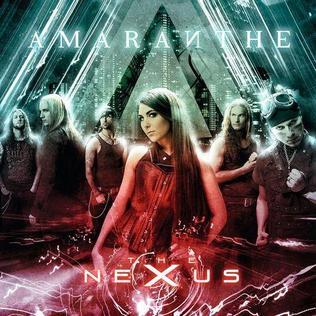The Nexus album  Wikipedia