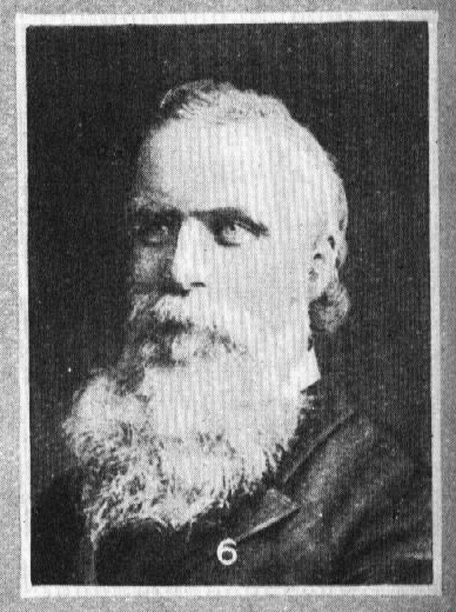 Charles Judd missionary  Wikipedia