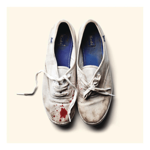 File:Sleigh Bells - Reign of Terror cover.png