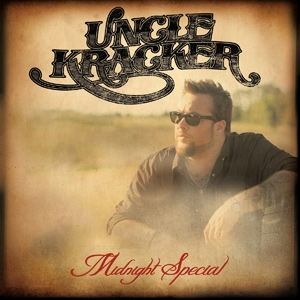 Midnight Special Uncle Kracker album  Wikipedia