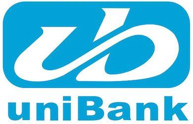 UniBank Wikipedia
