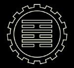 Collective:Unconscious Logo