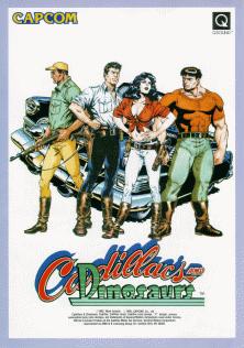 https://i0.wp.com/upload.wikimedia.org/wikipedia/en/e/ec/Cadillacs_and_dinosaurs_flyer.png