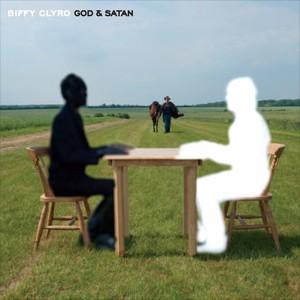 God and Satan