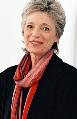 Lynne Cohen  Wikipedia