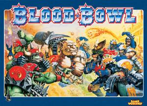 Blood Bowl  Wikipedia