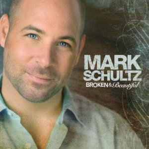 Broken  Beautiful Mark Schultz album  Wikipedia