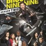 Brooklyn Nine Nine Season 2 Wikipedia