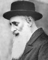 Vizhnitz (Hasidic dynasty)