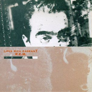 Lifes Rich Pageant  Wikipedia