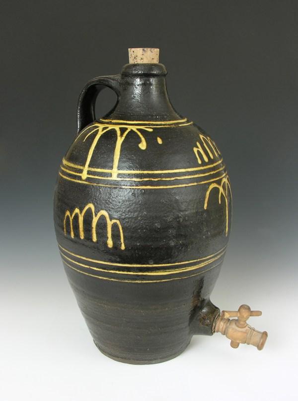 Michael Cardew Pottery