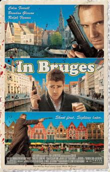 In Bruges poster.png