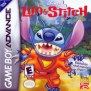 Disney S Lilo Stitch Game Boy Advance Video Game