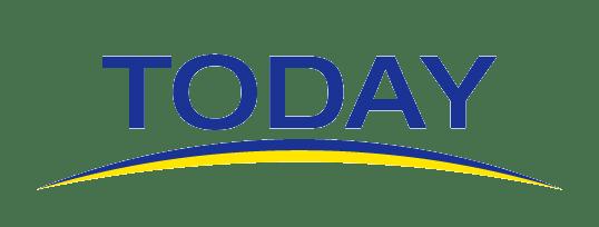 file today logo australia