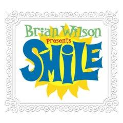 Smile (Brian Wilson album)