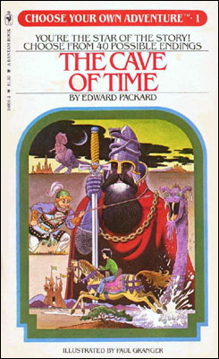 File:Cave of time.jpg