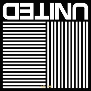 https://i0.wp.com/upload.wikimedia.org/wikipedia/en/f/f0/Empires_(Official_Cover)_by_Hillsong_UNITED.jpeg?w=625&ssl=1