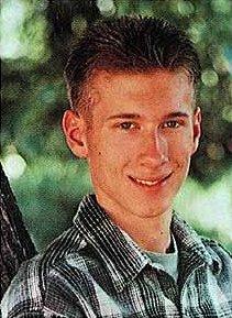 Dylan Klebold - Columbine School Shooting, Parents... - Biography