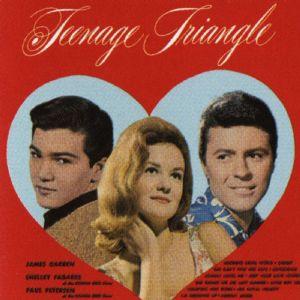 Teenage Triangle (album)