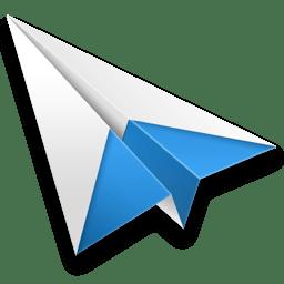Sparrow (e-mail client)