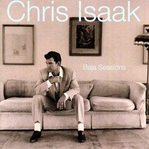 File:Baja Sessions - Chris Isaak.jpg