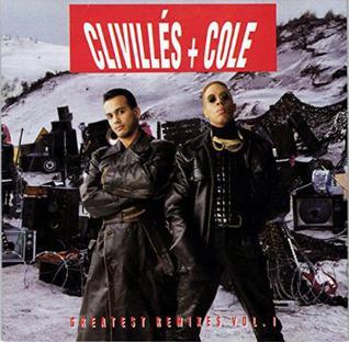 Greatest Remixes Vol 1 Wikipedia
