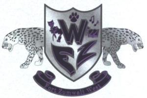 Fort Zumwalt West High School Wikipedia