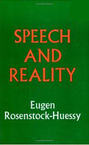 Speech and Reality